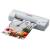 Plustek SmartPhoto P60 szkenner (PLUS P60)