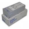 Epson karbantartó készlet nyomtatókhoz