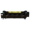 HP Color LaserJet CE978A