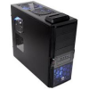 Thermaltake VL800M1W2N V3 BlacX Edition