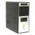 Codegen Q6233-A11 400W