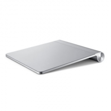 Apple Magic Trackpad egér