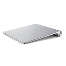 Apple Magic Trackpad egér