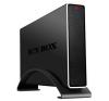 RaidSonic Icy Box IB-318StU3 számítógépház