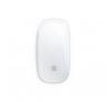 Apple Magic Mouse egér