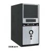 Codegen Q3336-A11 400W