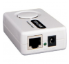 TP-Link TL-POE150 egyéb hálózati eszköz