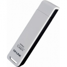 TP-Link TL-WN821N egyéb hálózati eszköz