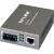 TP-Link MC110CS