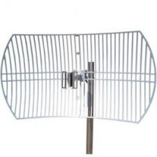 TP-Link TL-ANT2424B tv antenna