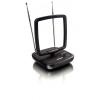 Philips SDV5120