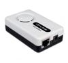 TP-Link TL-POE150S egyéb hálózati eszköz