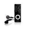 Transcend MP300 4GB