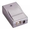 Targus Targus USB Hub 4 ports