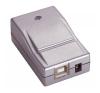 Targus Targus USB Hub 4 ports egyéb hálózati eszköz