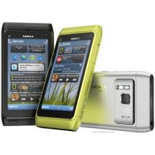 Nokia N8 mobiltelefon