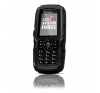 Sonim XP3300 Force mobiltelefon