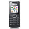 Samsung E1050