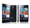 Samsung Galaxy S II i9100 mobiltelefon