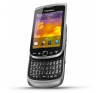 BlackBerry 9810 Torch mobiltelefon