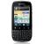 Motorola XT311 Fire
