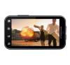 Motorola Defy+ mobiltelefon