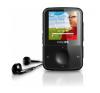 Philips GoGear ViBE 8GB mp3 és mp4 lejátszó