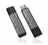 A-Data S102 Pro 16GB pendrive