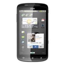 ZTE Skate mobiltelefon