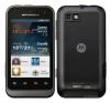 Motorola Defy Mini XT320 mobiltelefon