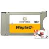 WayteQ Conax