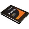 Patriot Pyro SE SSD 240 GB