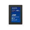 A-Data S510 60 GB SSD