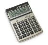 Canon HS-1200TCG számológép