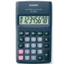 Casio HL-815L számológép