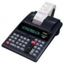 Casio DR-320TEC számológép