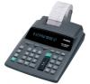 Casio FR-2650T számológép