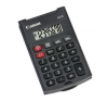 Canon AS-8 számológép