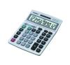 Casio DM-1200 számológép