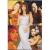 Gloria Estefan Gloria Estefan: Everlasting Gloria