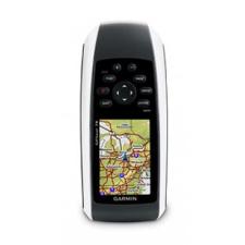 Garmin GPSmap 78s gps készülék