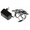 Casio adapter