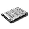 Samsung Spinpoint M8 1TB 5400RPM 8MB SATA2 HN-M101MBB