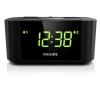 Philips AJ3500 rádiós óra