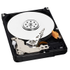 Western Digital 750GB 5400rpm 8MB SATA2