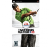 Electronic Arts Tiger Woods PGA Tour 09 videójáték