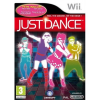 Ubisoft Just Dance