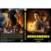 Dragonball - Evolúció / Dragonball Evolution