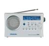 Sangean Sangean PR-D4 hordozható rádió