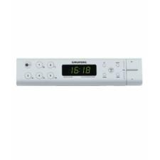 Grundig Sonoclock 690 rádiós óra